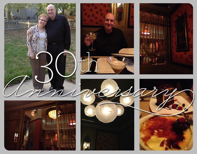 30th-Anniversary.jpg