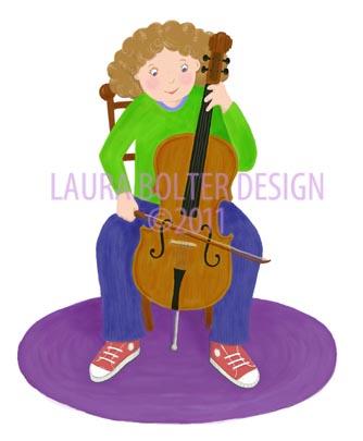 Cello-wm.jpg
