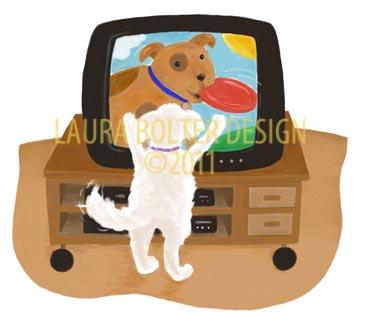 TV-Dog-wm.jpg