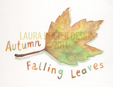 Autumn-Falling Leaves-low