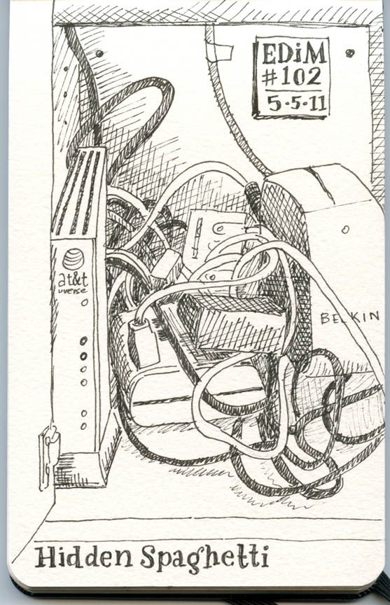 EDiM-102-Plug