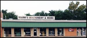 Marksbuilding-300x131.png