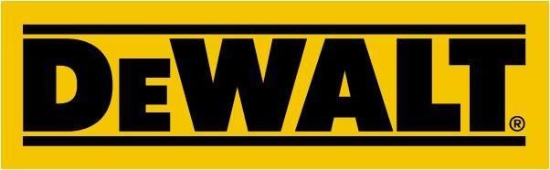 DeWalt Logo.jpg