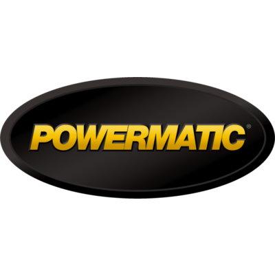 Powermatic-Logolow.jpg