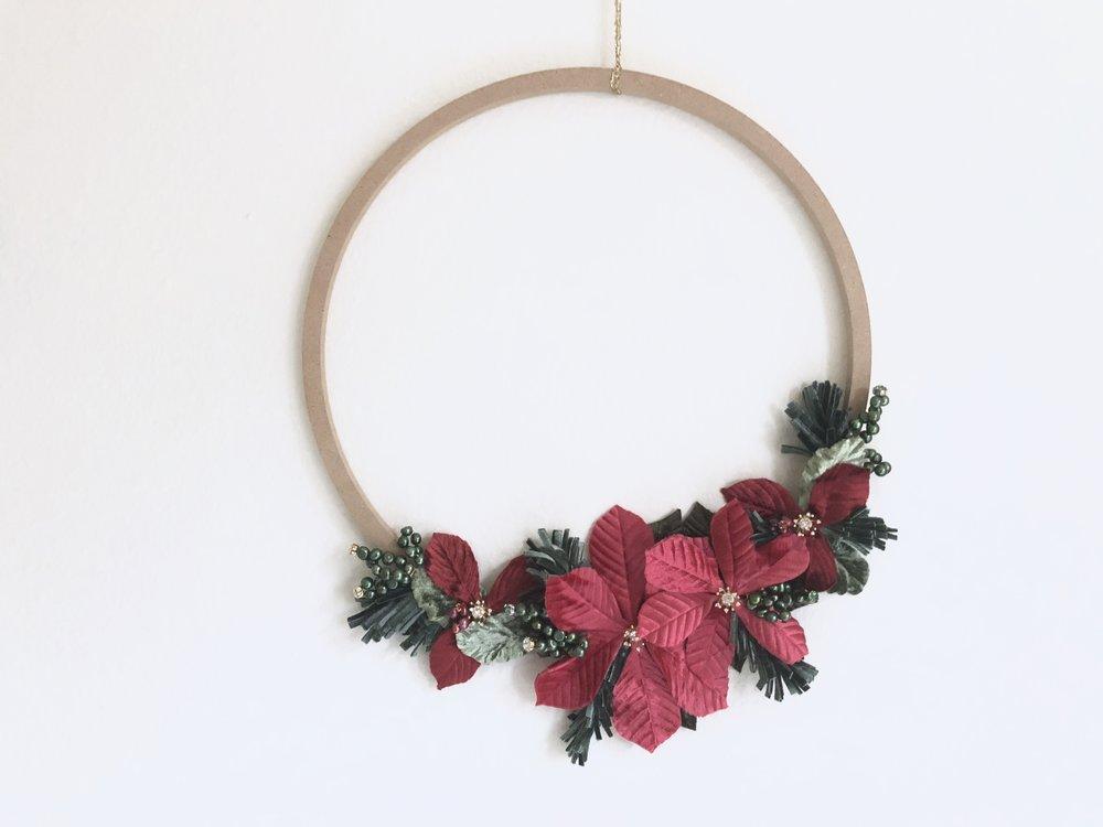 redpoinsettia_wreath.jpeg
