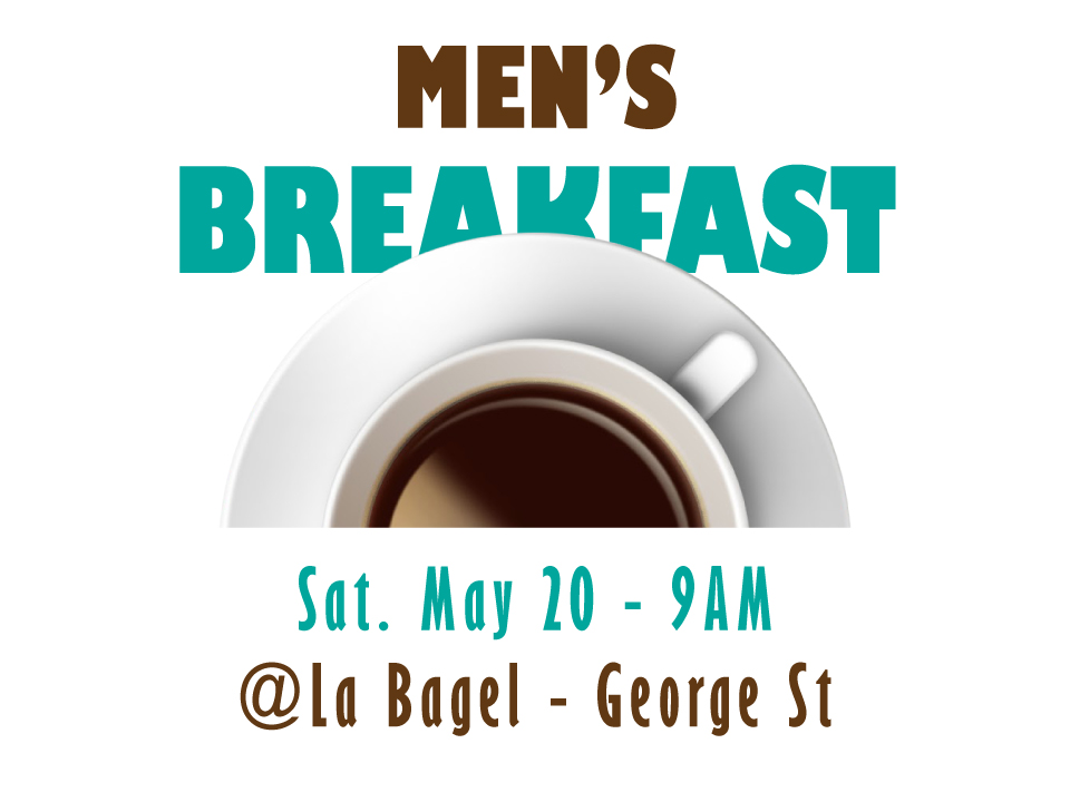 MensBreakfast_May17.jpg