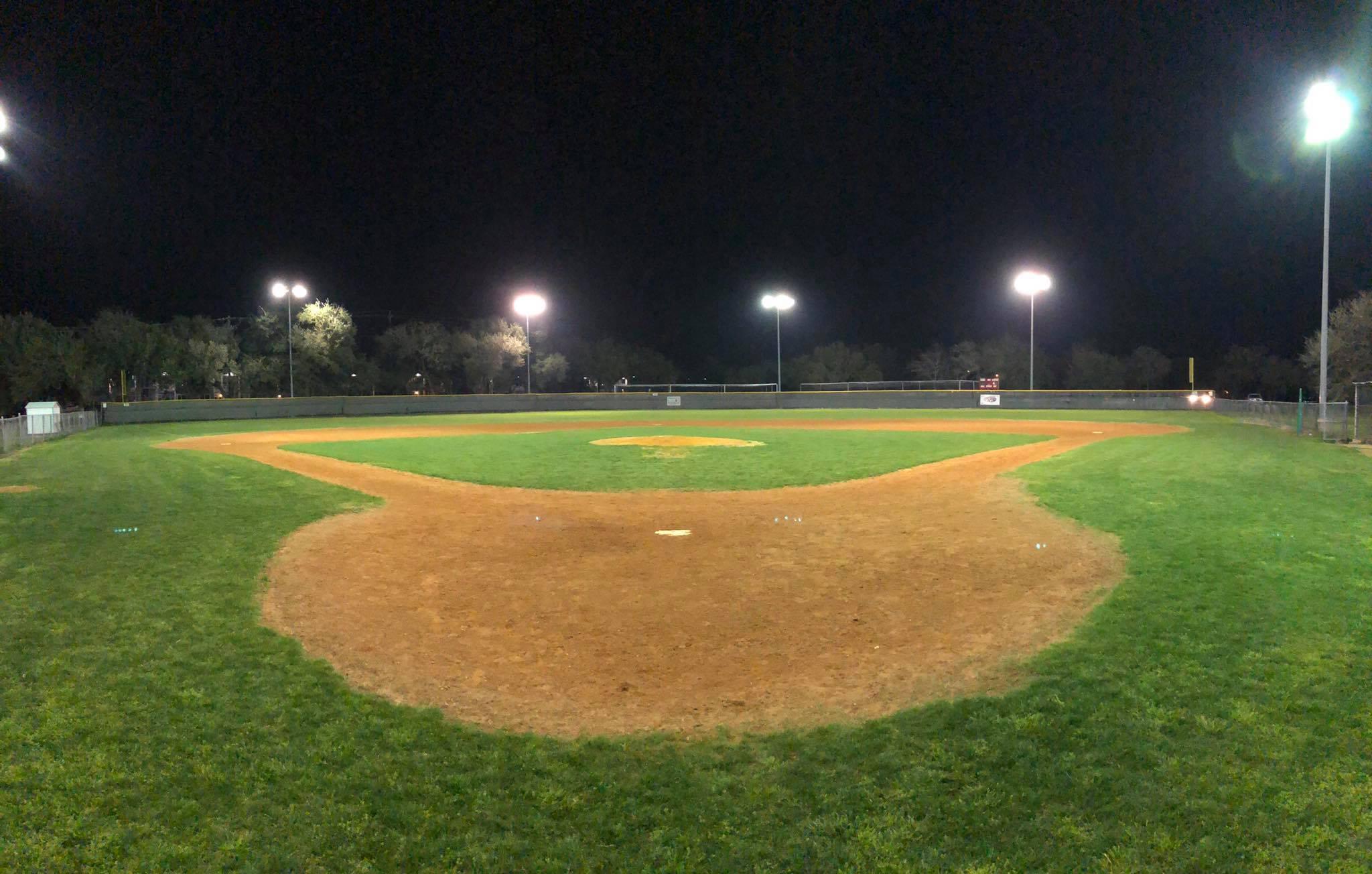 field14-min.jpg