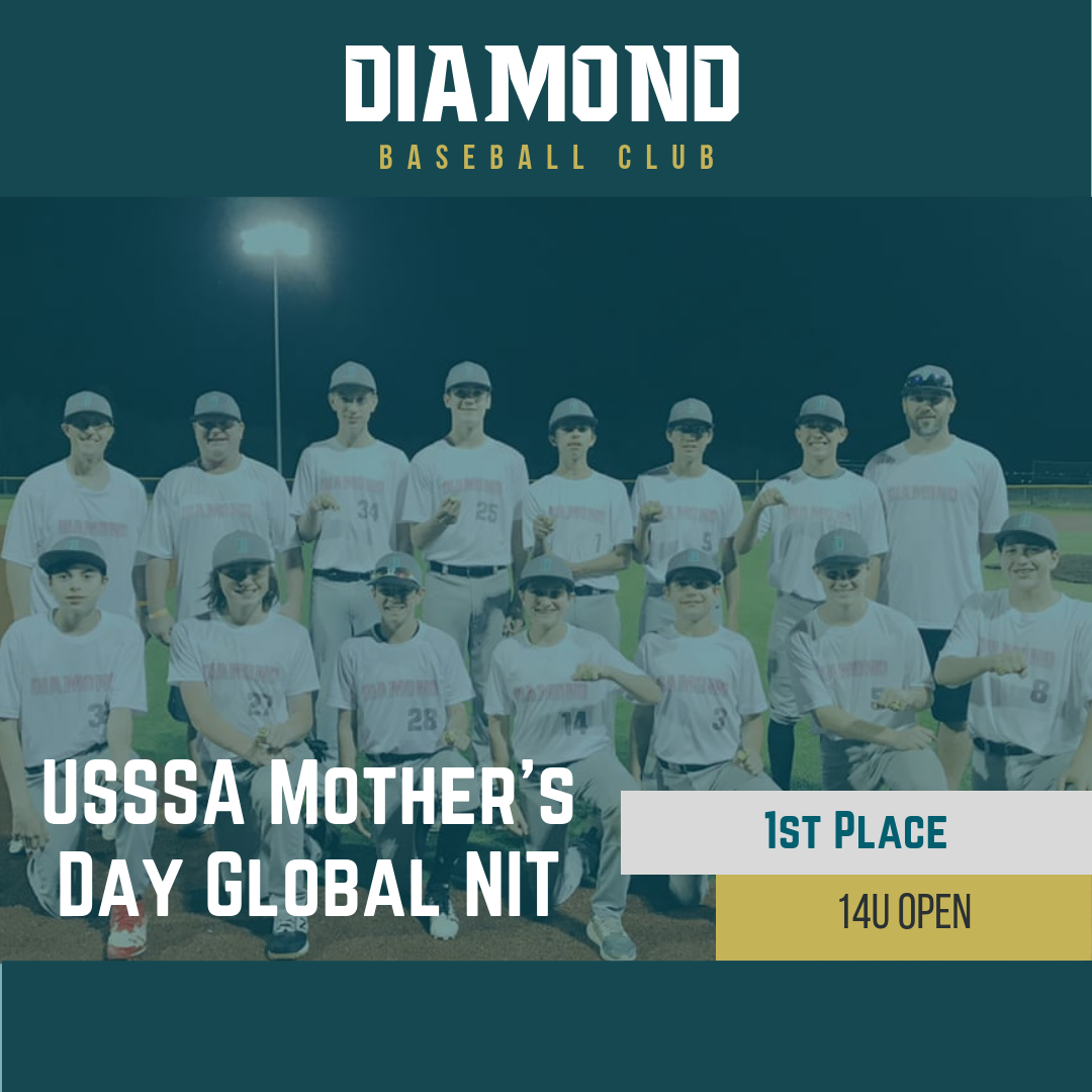 1st place Mothers Day Global NIT.png