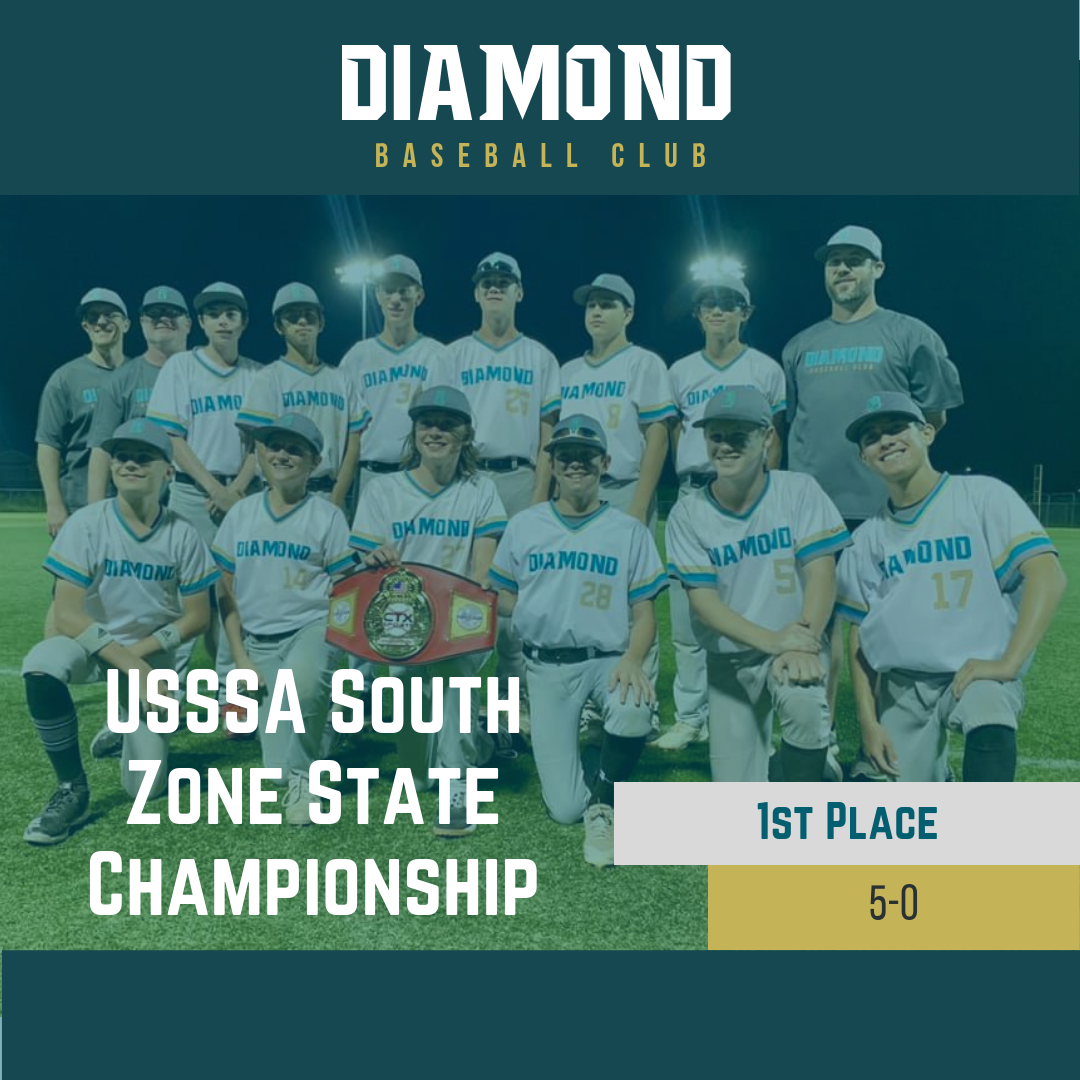 USSSA South Zone State Championship 1st.png