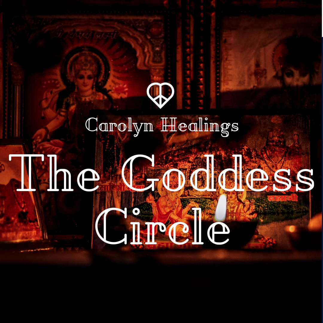 The Goddess Circle (1).png