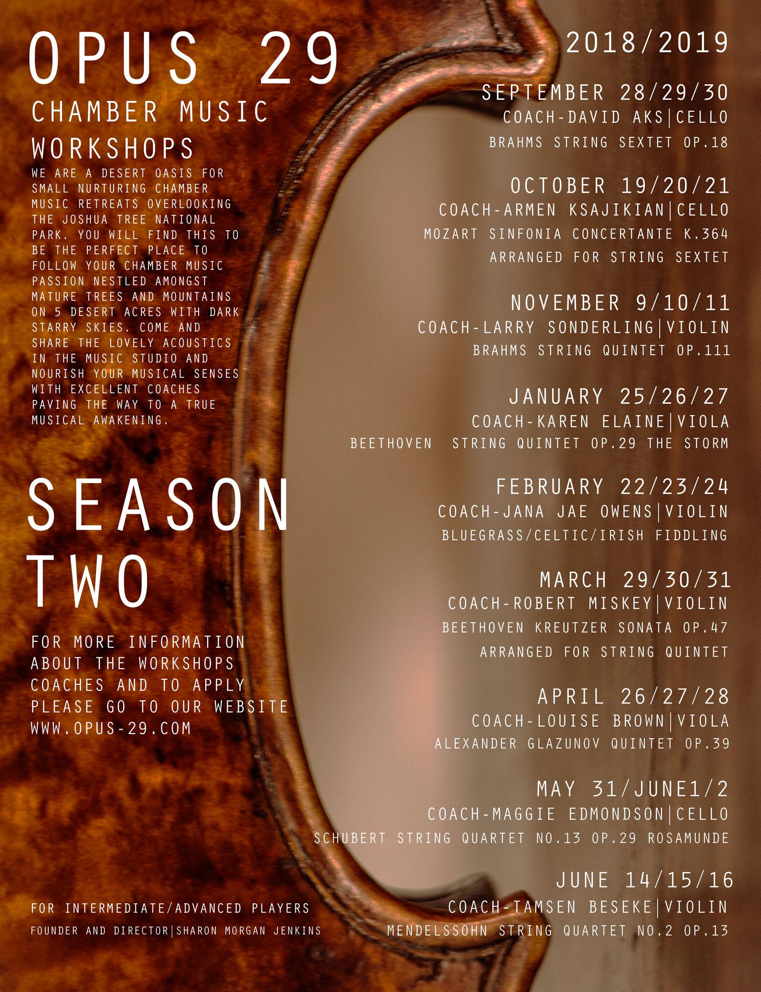 OPUS-29 season 2 flyer.jpg