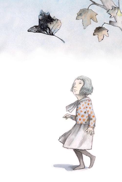 owen+swan+illustrator.jpg