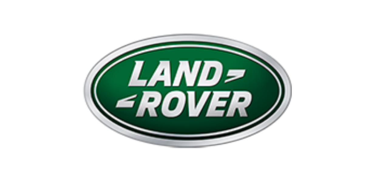 Land Rover 400h.png