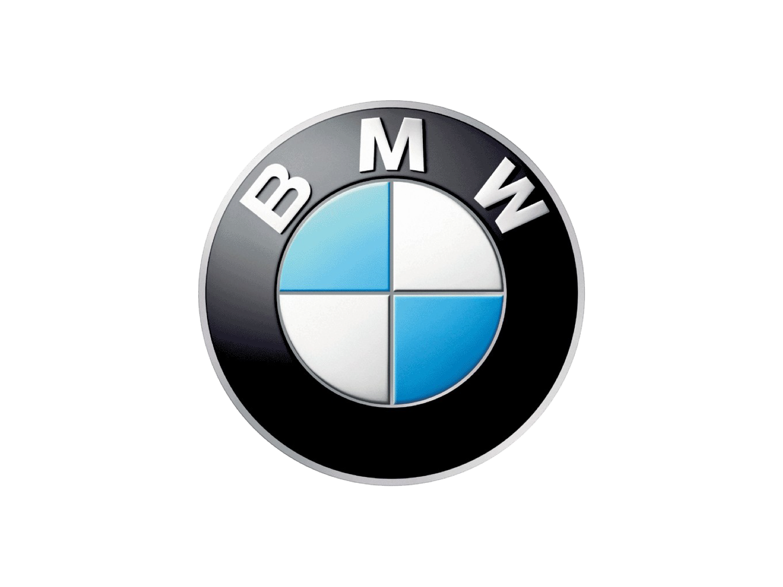 BMW 400h.png