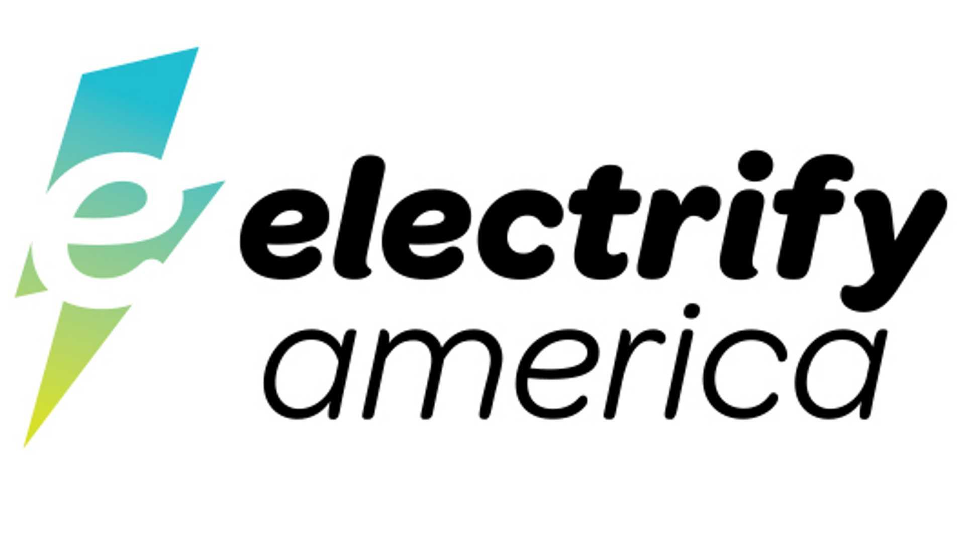 electrify-america.jpg