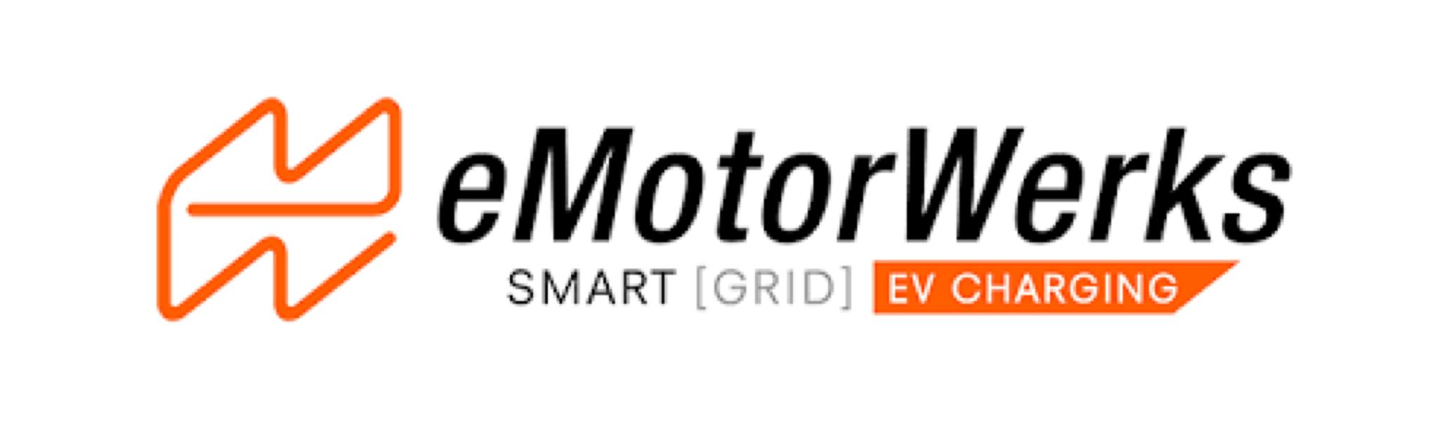 EMotorWerks 400h.png