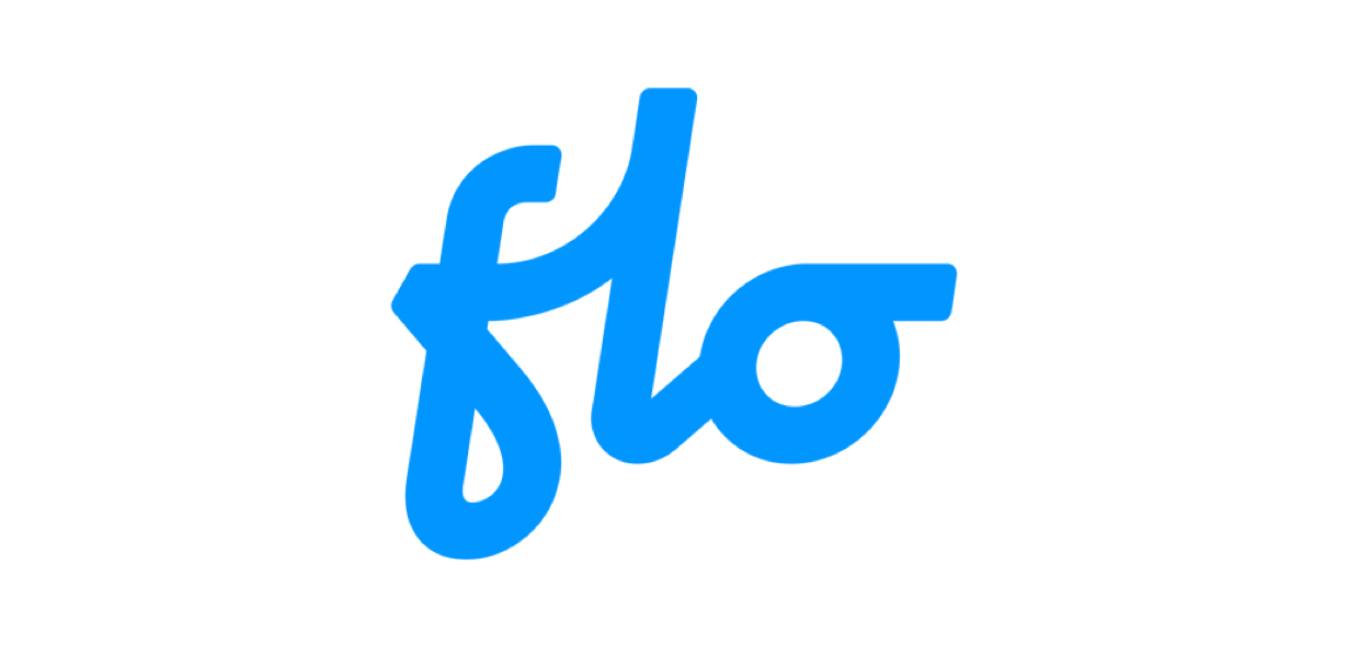 FLO 400h.png
