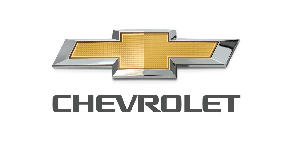 Chevrolet Logo 400h.png