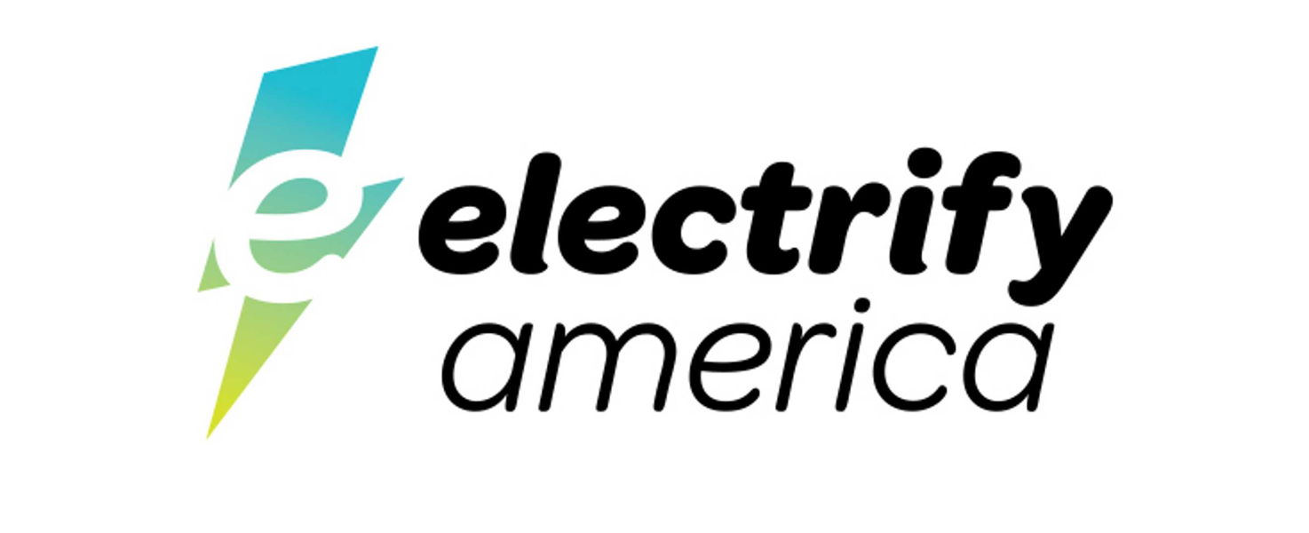 EA Logo 400h.png