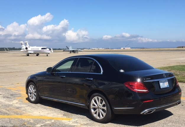 Transfer Service to and from all local Airports  T F Green (PVD), Logan (BOS), Providence Jet Center (OQU),  New Bedford Regional Airport (EWB), Newport State Airport (UUU),