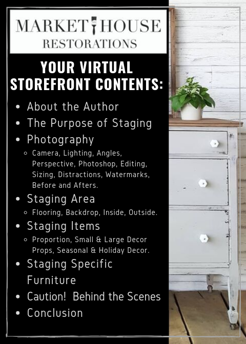 Your Virtual Storefront Contents (1).png