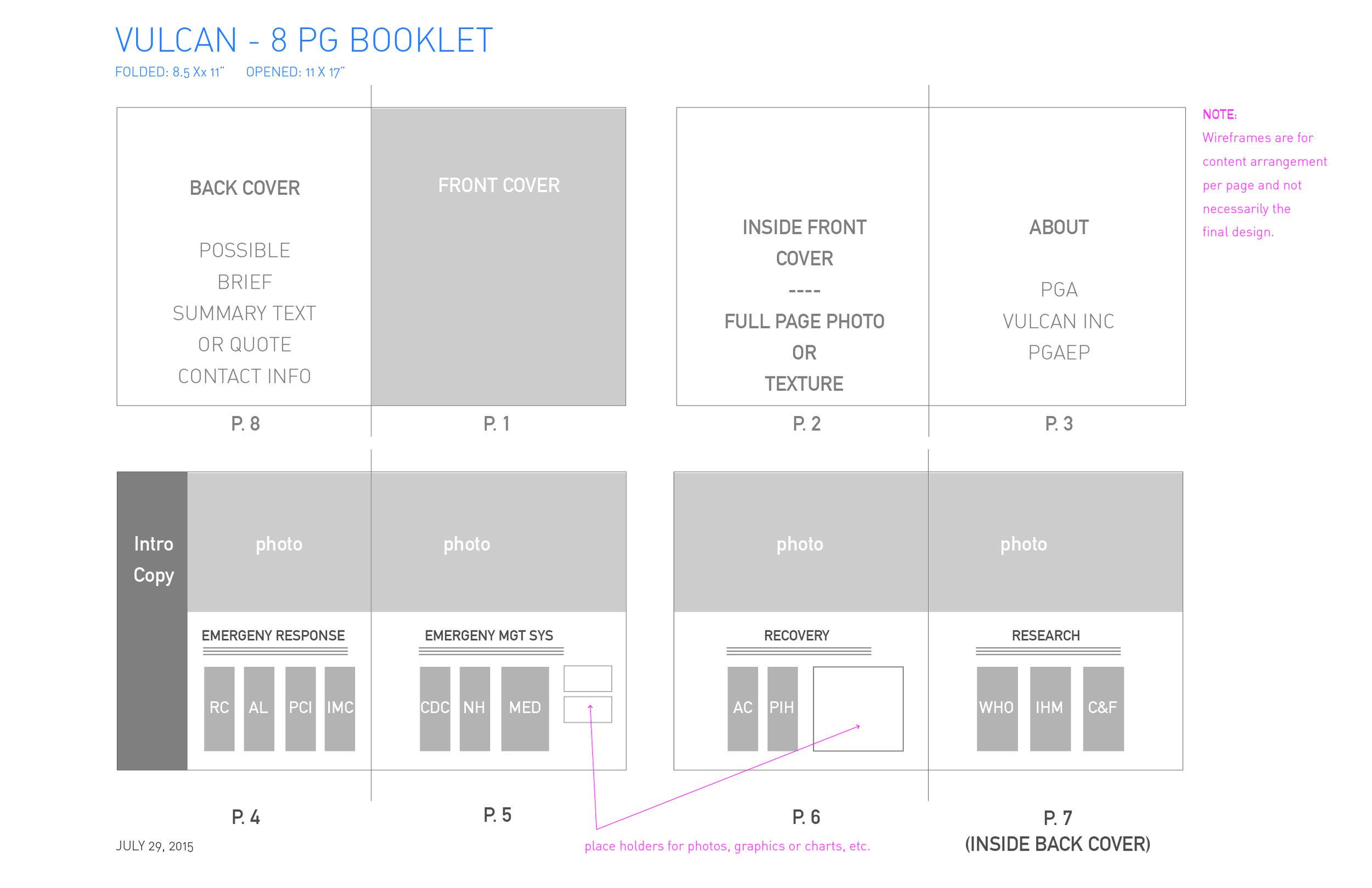 Mood Board_Vulcan Brochure.8.17.15_Wireframe_book 1.jpg