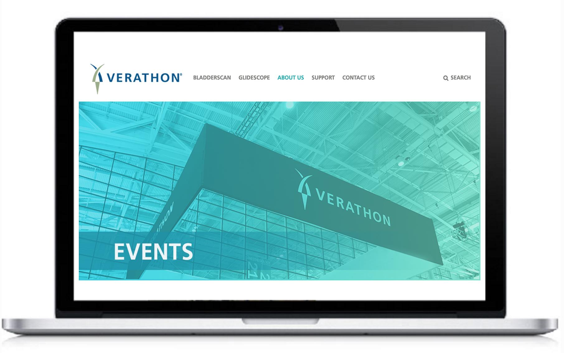 mac-events_page.jpg