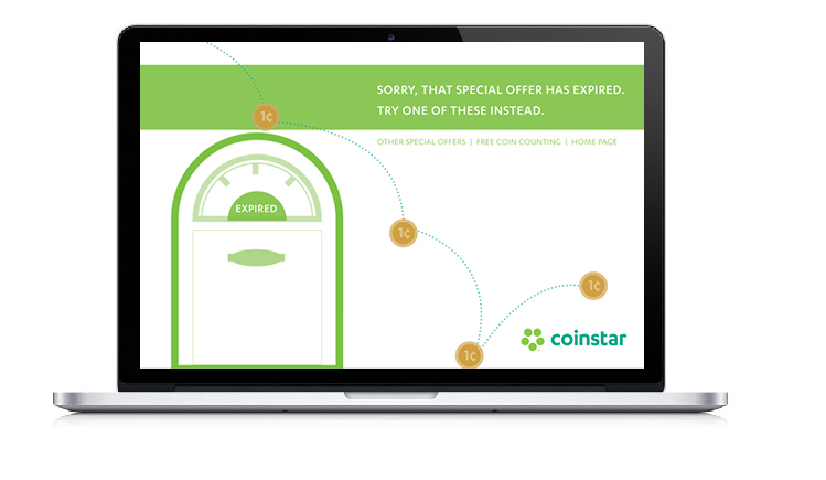 coinstar_updated.jpg
