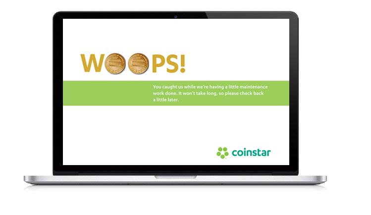 coinstar404_woops.jpg
