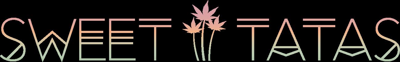 ST Logo Transparent.png