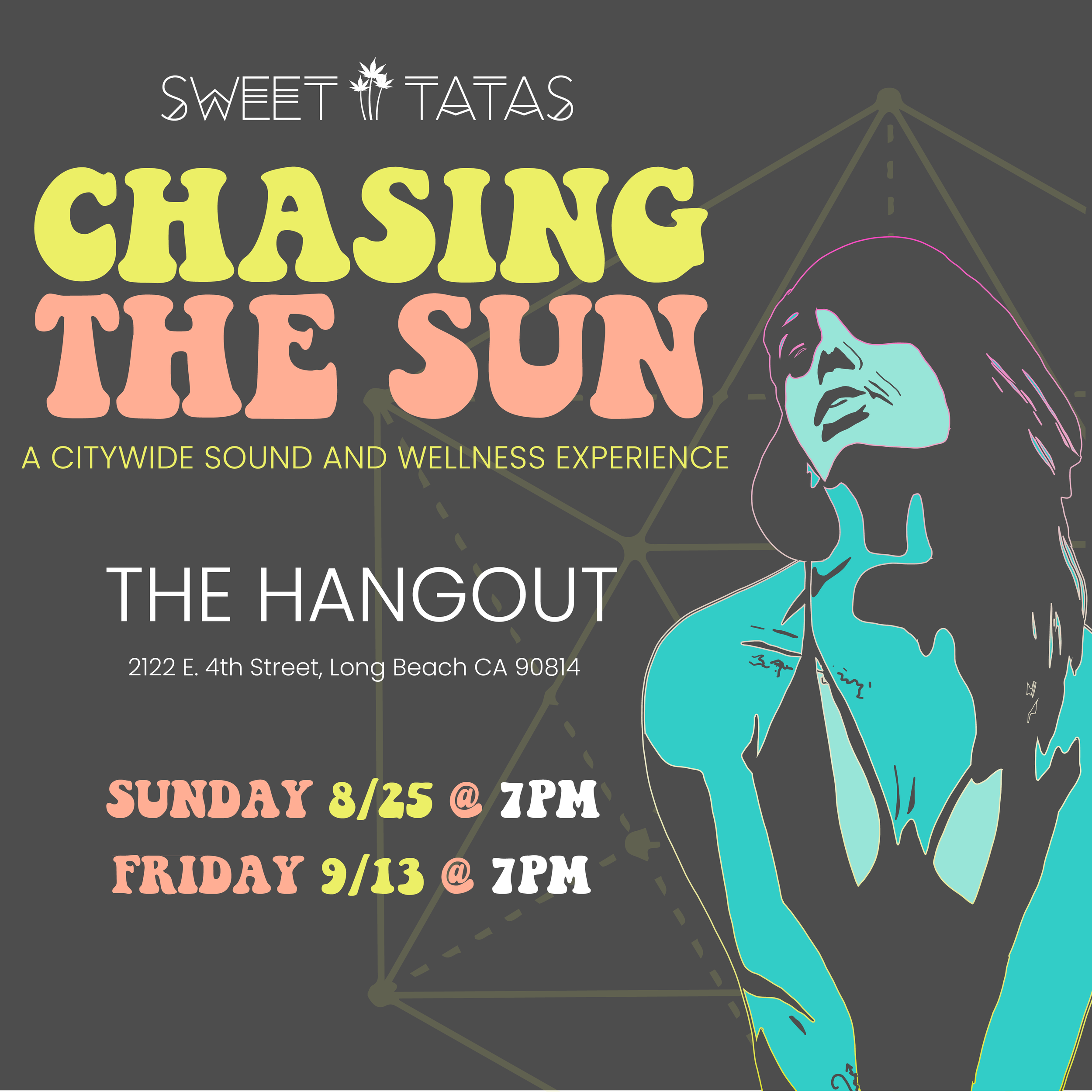 Hangout_ChasingTheSun_900pxX900px [Recovered]-06.png