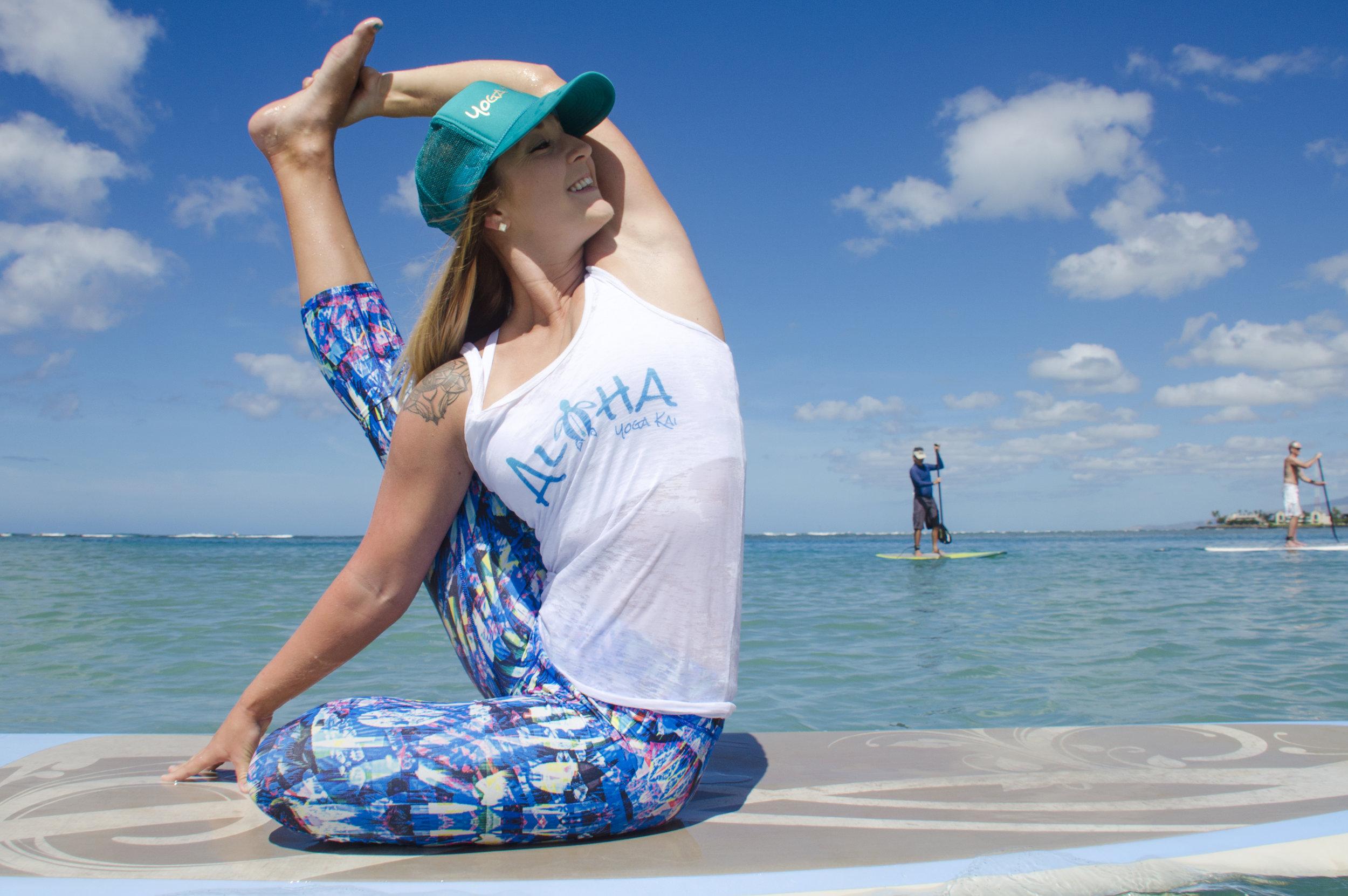 Yoga Kai Victoria 2.jpg