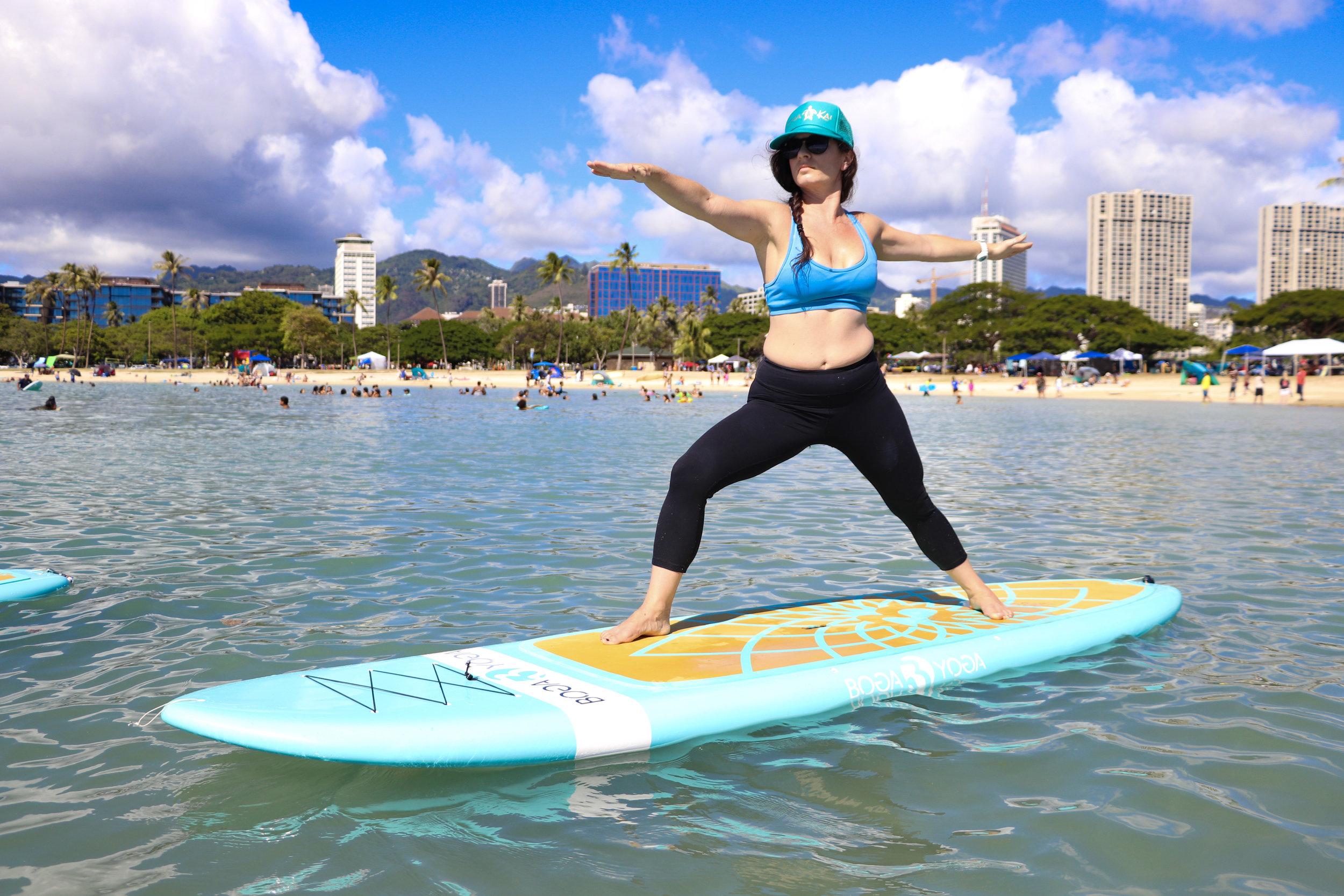 Yoga Kai Elise 3.jpg