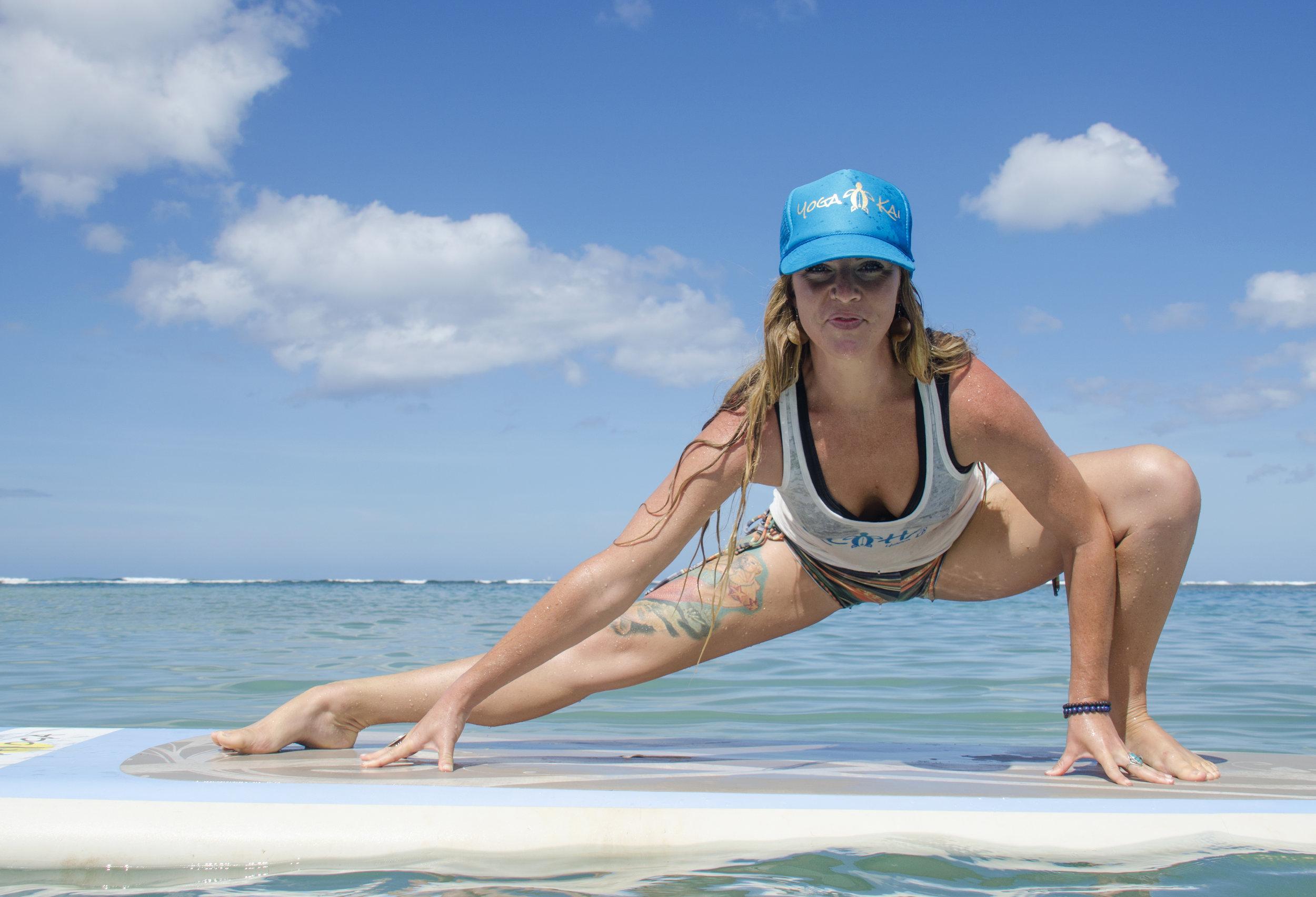 Yoga Kai Julia.jpg