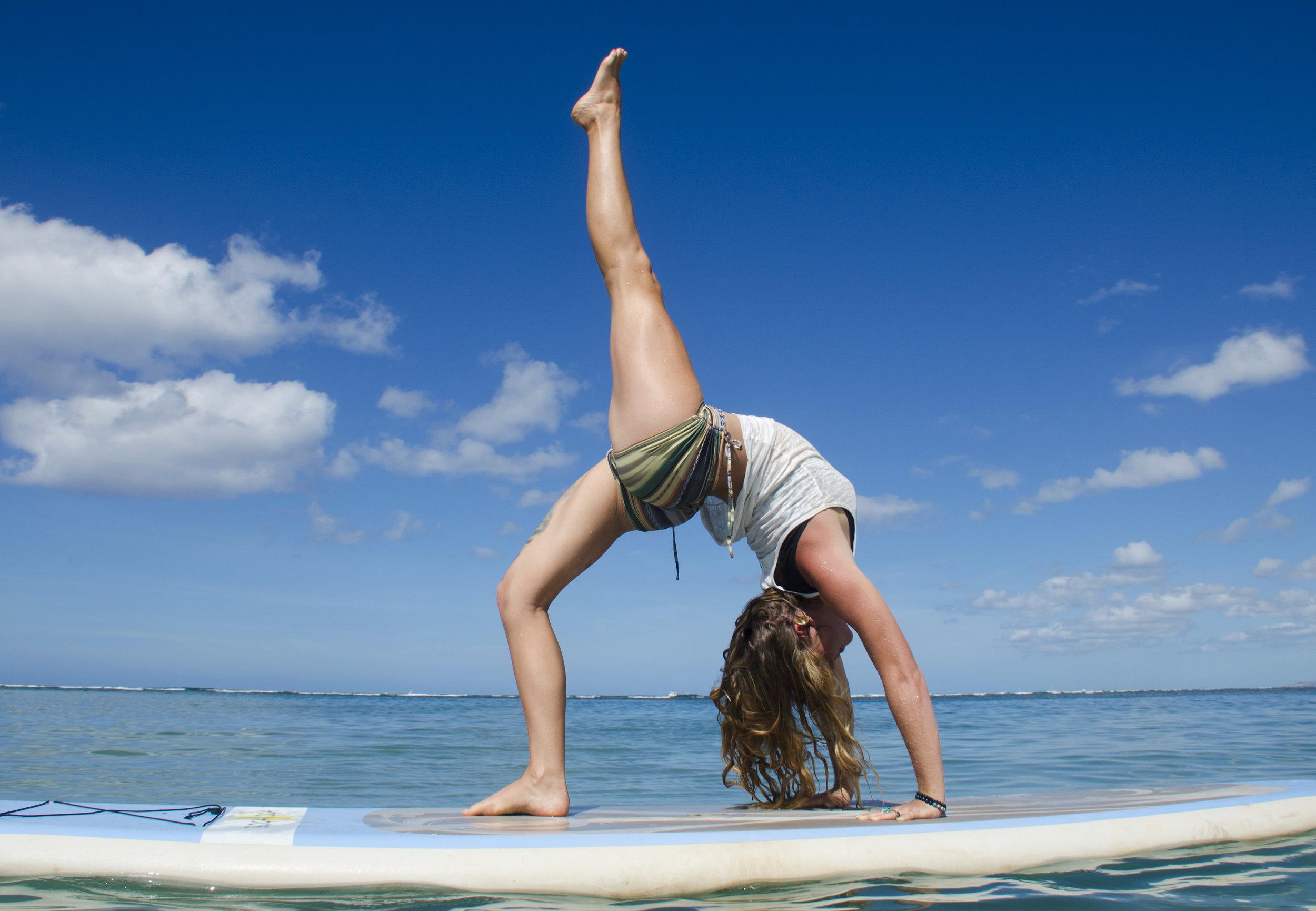Yoga Kai Julia 2.jpg