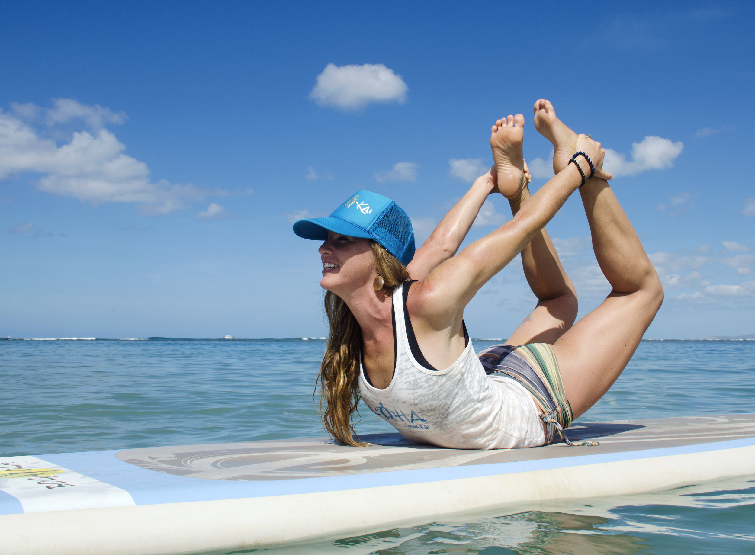 Yoga Kai Julia 3.jpg