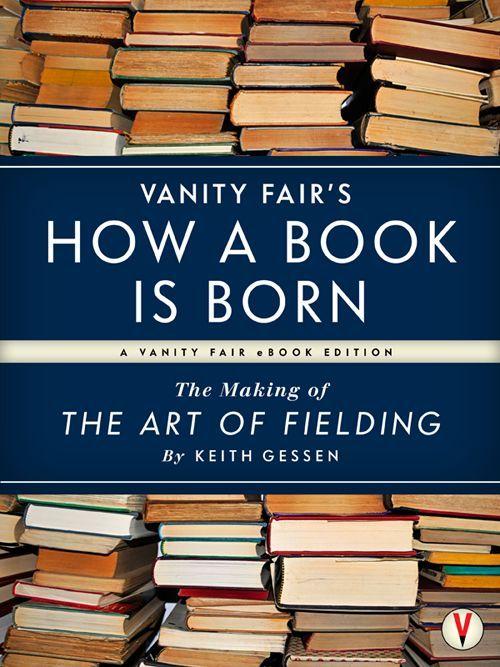 how-a-book-is-born.jpg
