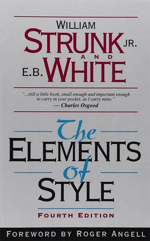 elements-of-style.jpg