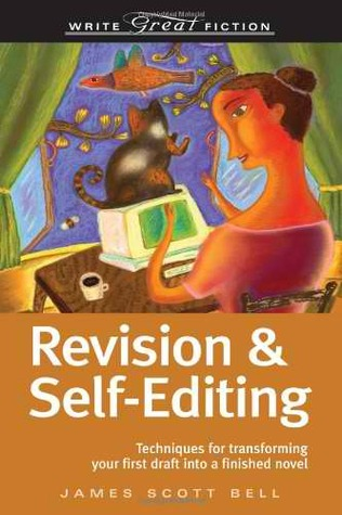 revision-and-self-editing.jpg