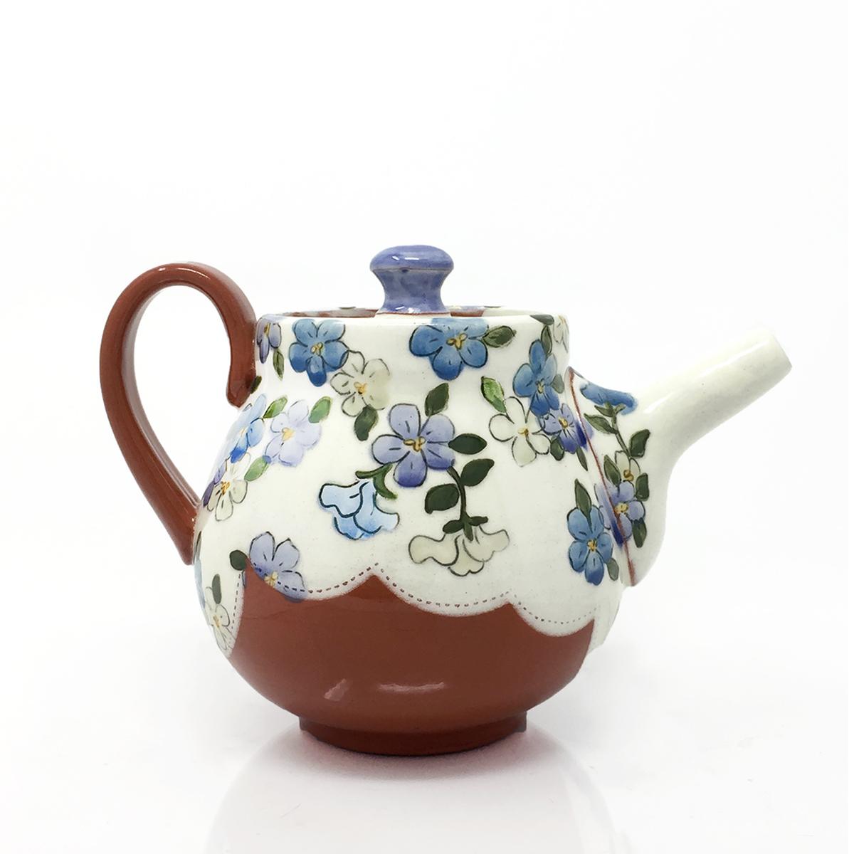 SHOW_Teapot_96.jpg