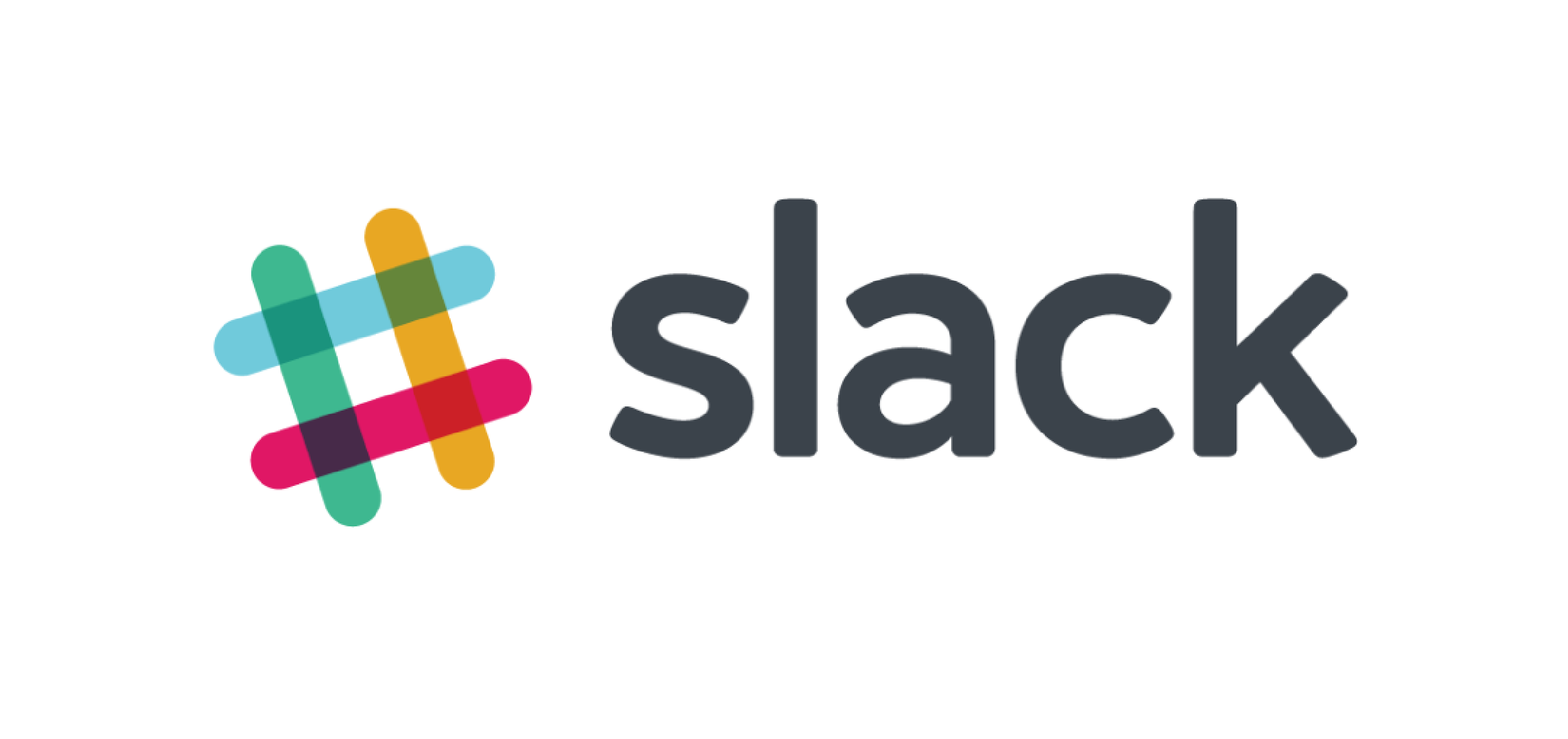 Slack is a cloud-based collaboration hub where teamwork happens - a single place for communication, tools & files.