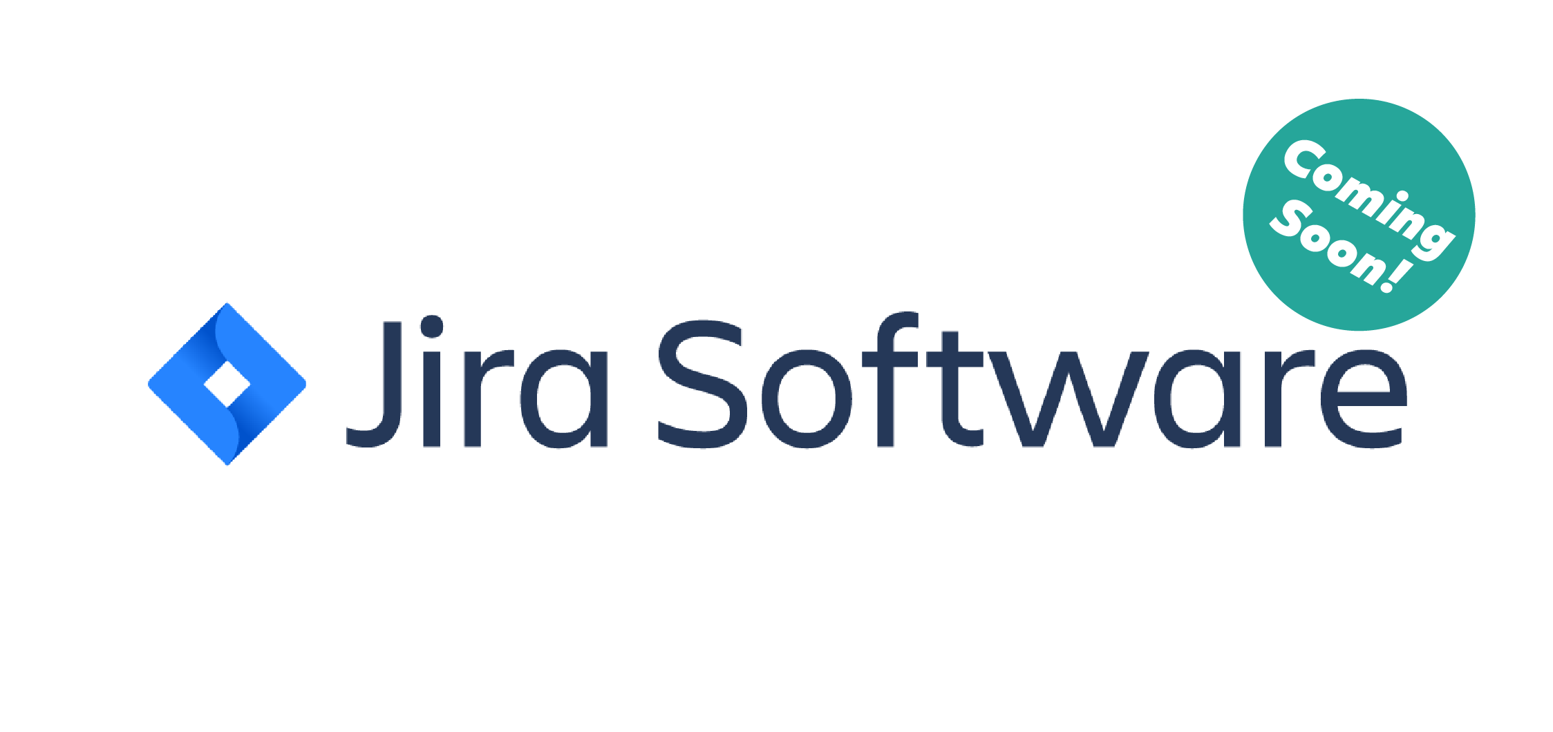 Plan, track, and manage your agile and software development projects in Jira. Customize your workflow, collaborate, and release great software.