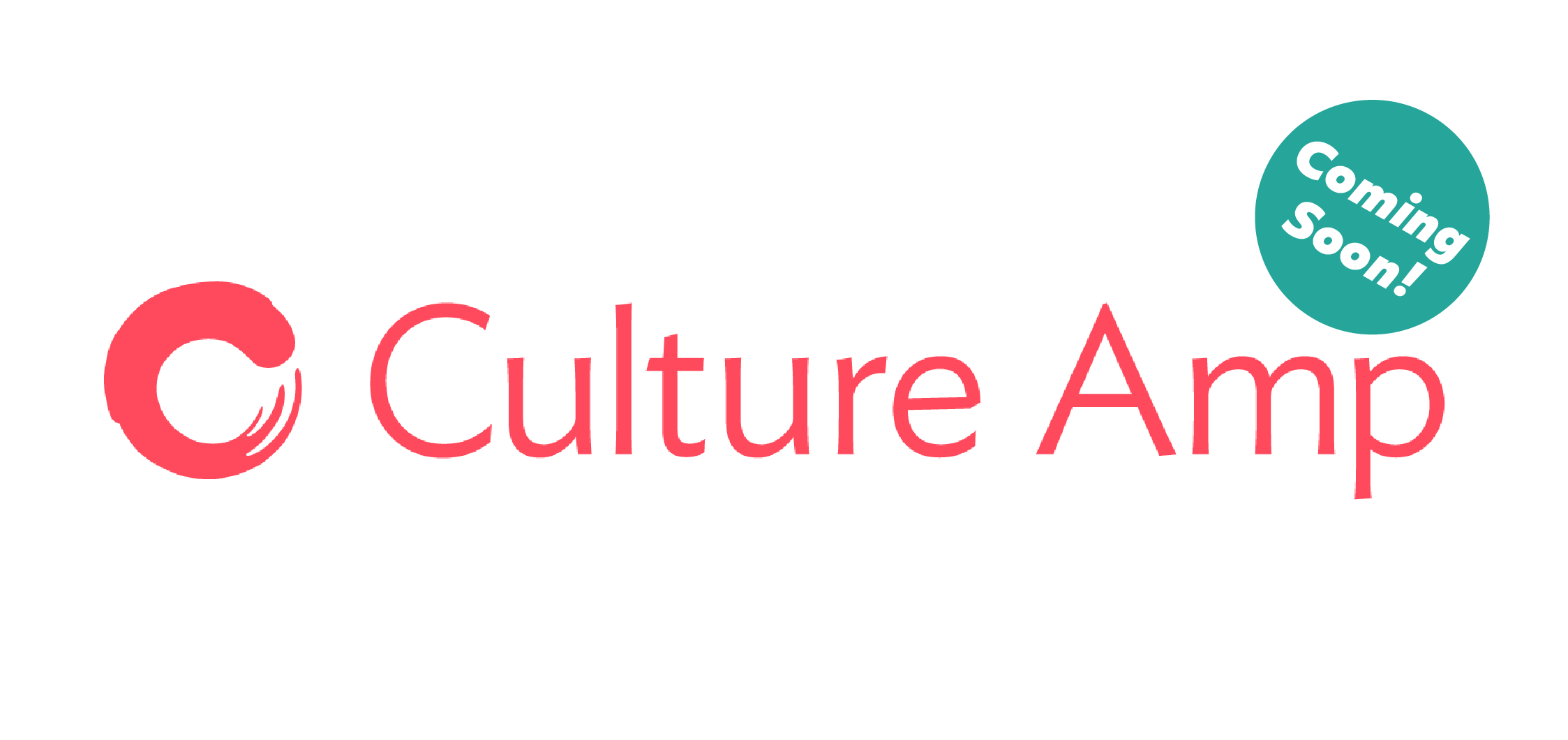 Culture Amp is an analytics software that makes collecting, understanding & acting on employee feedback easy.