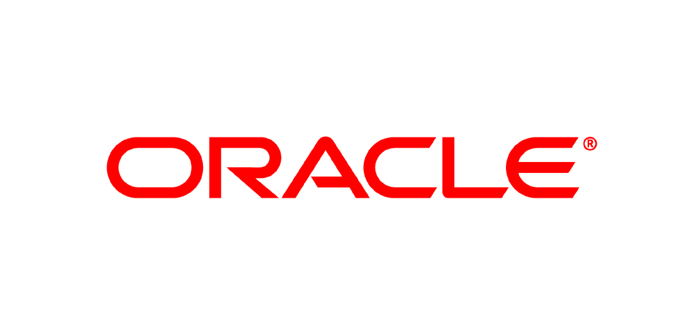 Oracle transforms transactions into meaningful employee experiences, shaping the future of your workforce, today.