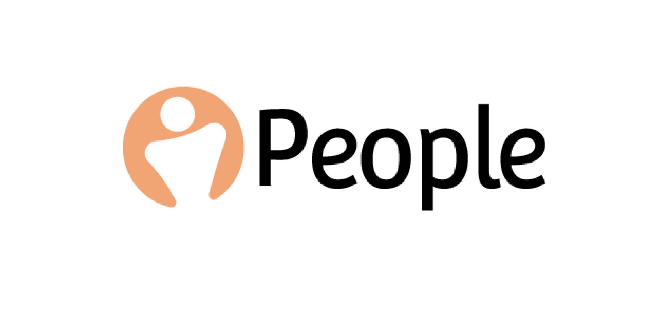 People® HR is designed to help you reduce costs, identify opportunities, and grow your business.