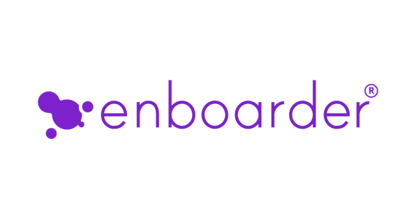 Enboarder is the only platform that solves the onboarding issue from where it matters - manager participation.