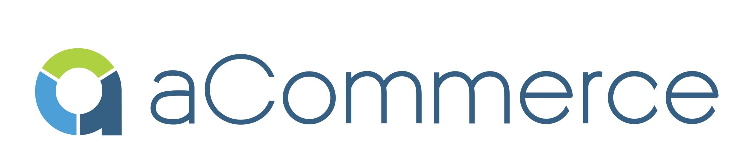 Acommerce.jpg