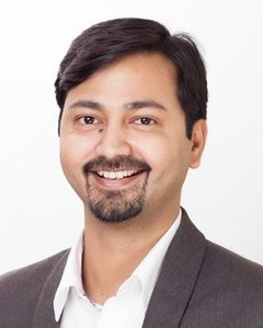 Shishir Bharti - Shishir is the leader for the People mission at aCommerce, SE Asia's #1 ecommerce enabler. As an early client, Shishir has helped to shape the Panalyt people analytics solution, drawing on his 16+ years of People leadership experience including:Head of People for RentMojo, founding the People function for this high growth start upHead of People, India, Sri Lanka and Bangladesh, Uber, driving Uber's fastest growth regionCountry HR Manager, India for LinkedIN, starting up the country operations