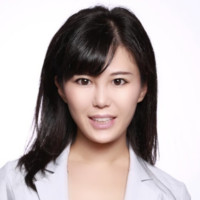 Takako Ogawa - Takako worked at Google as Senior Project Manager across Staffing, Learning & Development, and People Strategy & Effectiveness team. She was given the Innovation and Creativity Award at the APAC People Operations Summit for leading various org-wide change management initiatives.