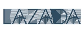lazada-logo-color (1).png